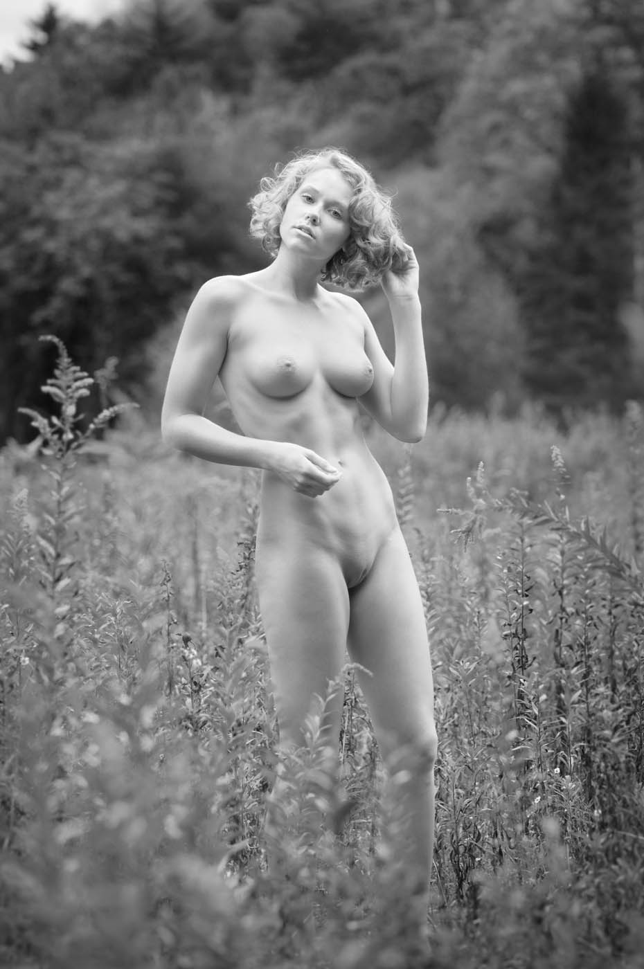 nude photography erotic art
