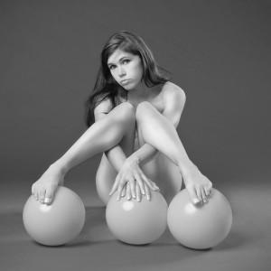 nude photography erotic art
