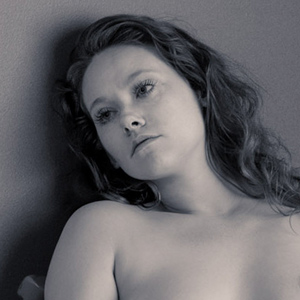 Erotiche Photobook on Kickstarter - erotic photography fine art nude female form