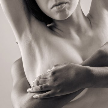 Fine art nude black and white photography gallery