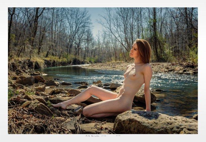 limited edition archival photograph fine art erotic nude