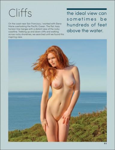 Coastal Nudes page 11