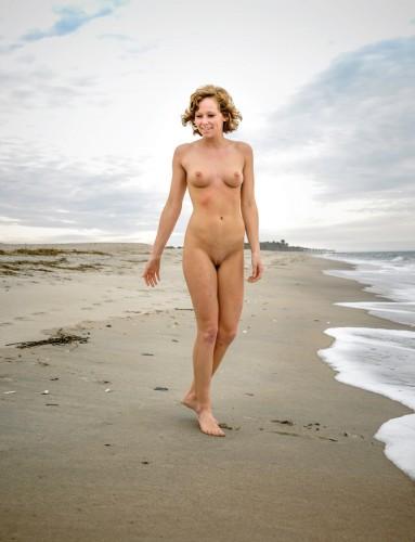 Coastal Nudes page 31
