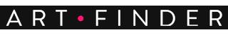 artfinder-logo