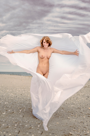 Buy original fine art nude figure landscape photography