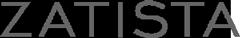 Zatista Logo