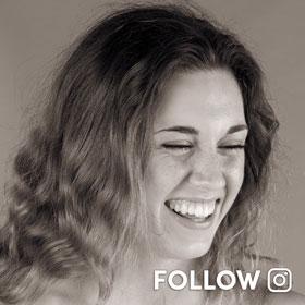 Follow A. K. on Instagram