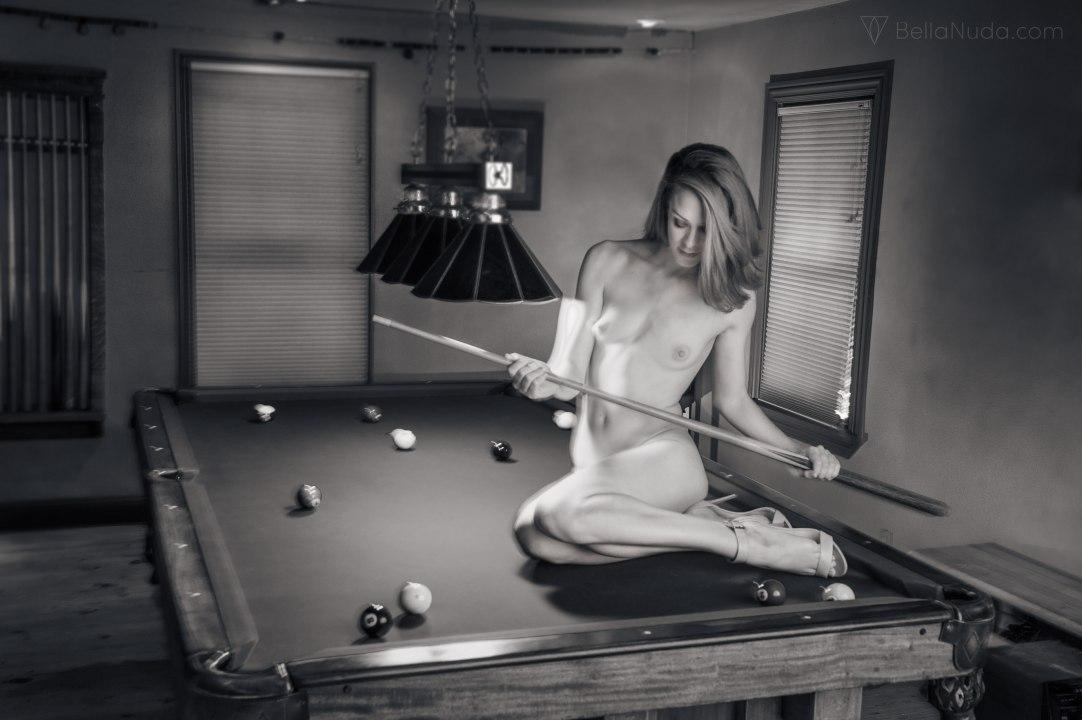 Black and white fine art nude photography exhibitv
