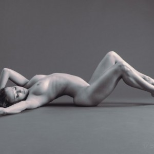 Art Nude Photography