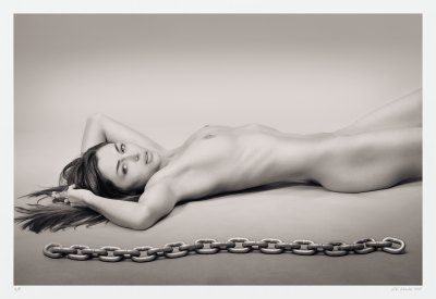 limited edition nude photography archival print erotic art