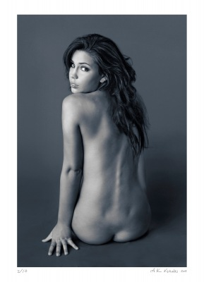 limited edition nude photography buy art