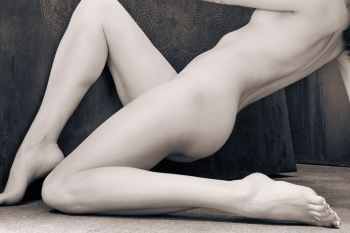 limited edition nude photography erotic art archival photograph
