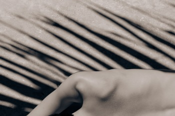 black and white nude fine art archival photography limited edition erotic